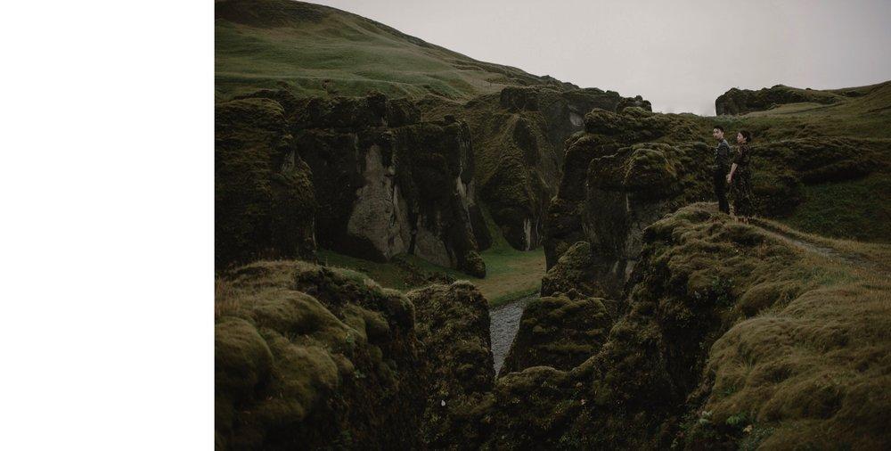 Iceland_Engagement_Kristen_Marie_Parker-38.jpg