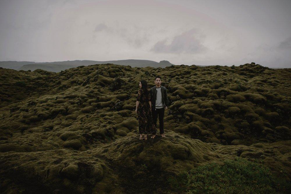 Iceland_Engagement_Kristen_Marie_Parker-37.jpg