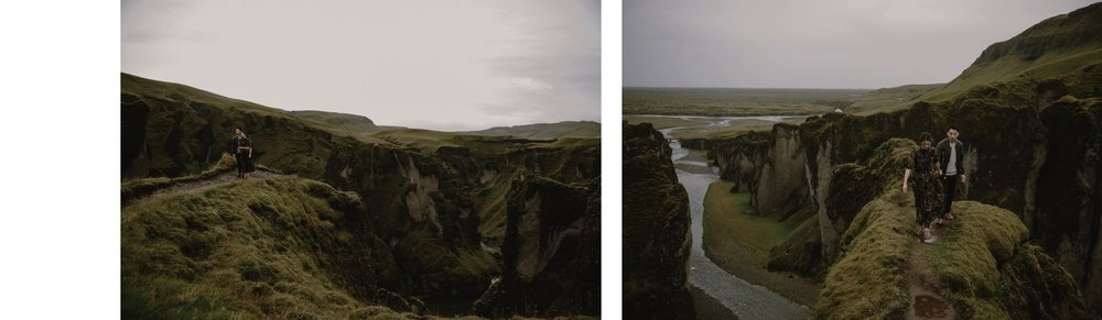 Iceland_Engagement_Kristen_Marie_Parker-41_Iceland_Engagement_Kristen_Marie_Parker-46.jpg