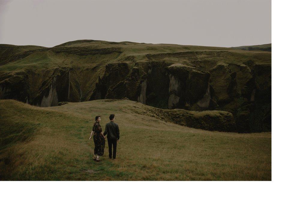 Iceland_Engagement_Kristen_Marie_Parker-40.jpg