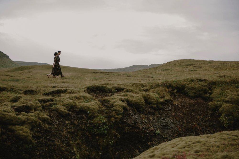 Iceland_Engagement_Kristen_Marie_Parker-44.jpg
