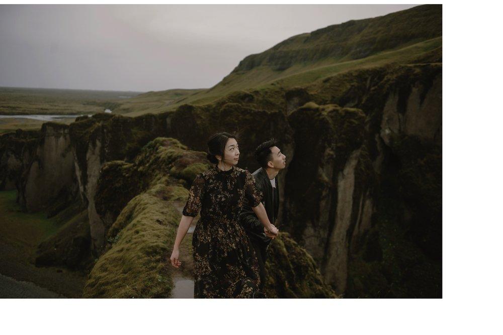 Iceland_Engagement_Kristen_Marie_Parker-47.jpg
