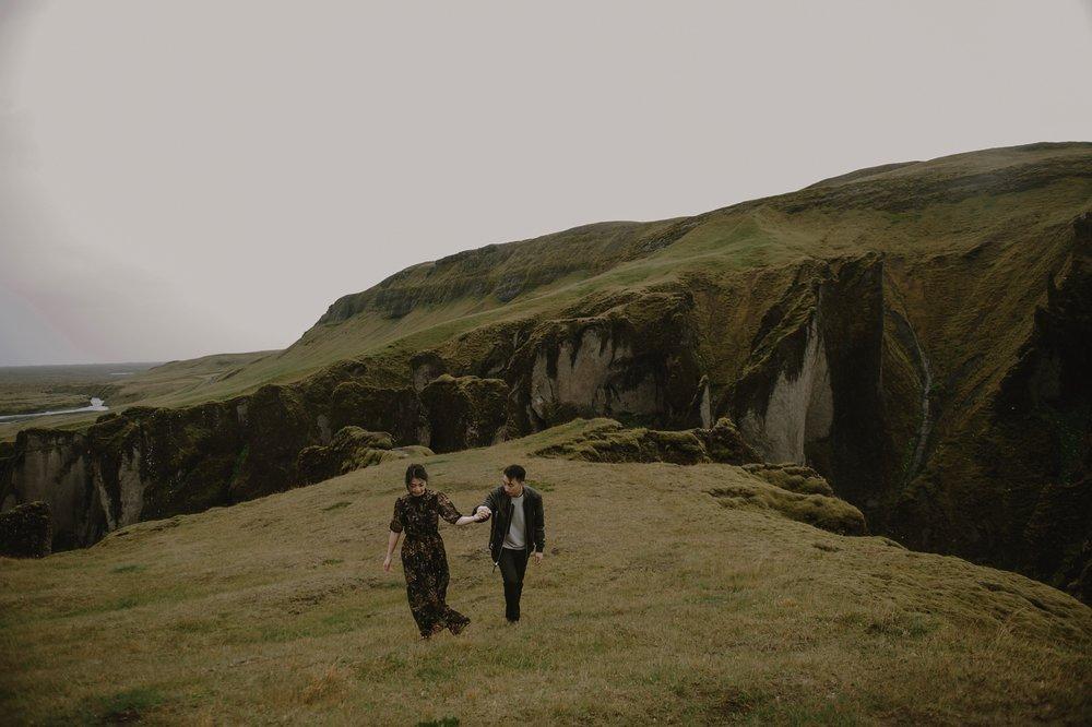 Iceland_Engagement_Kristen_Marie_Parker-48.jpg