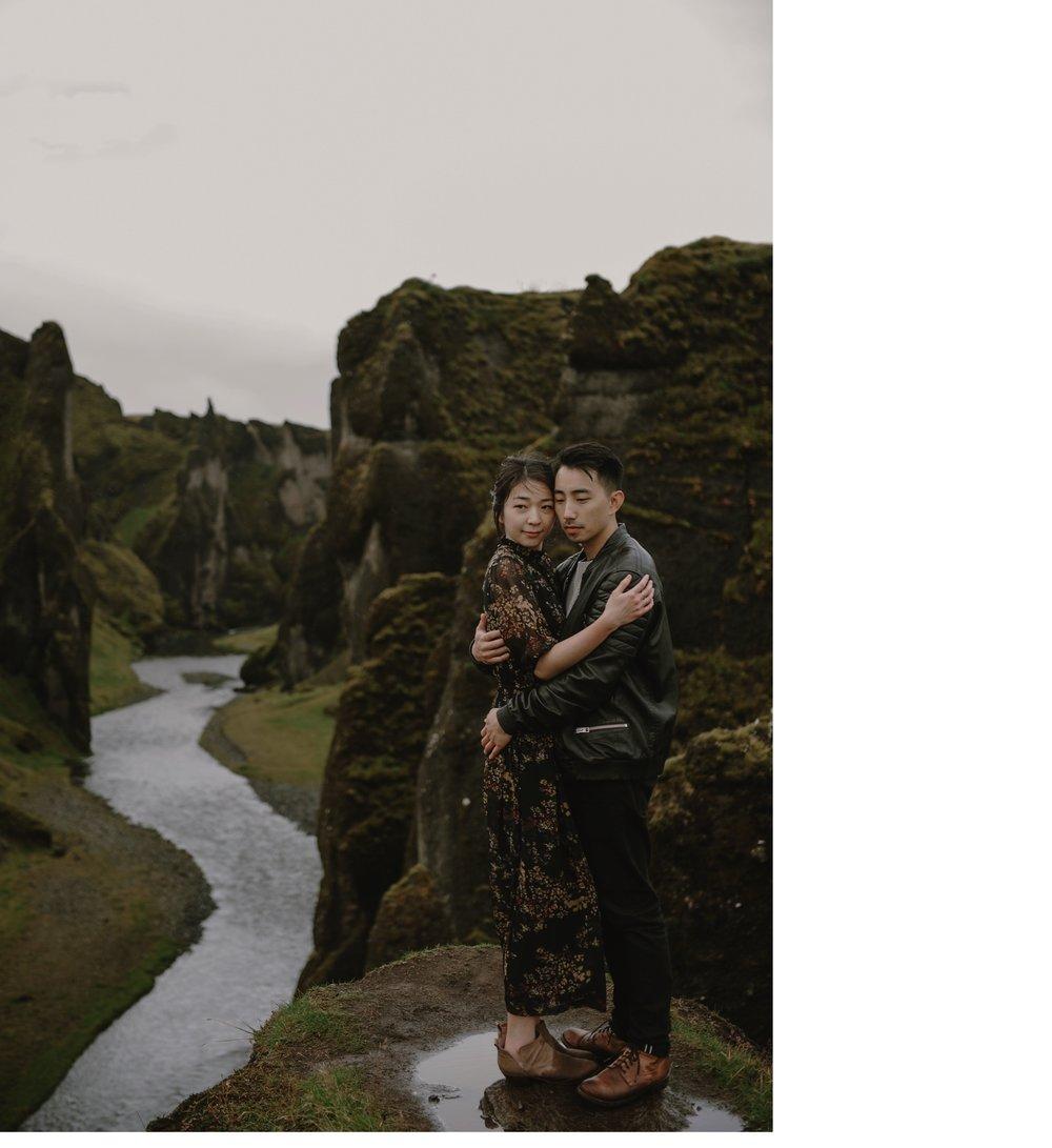 Iceland_Engagement_Kristen_Marie_Parker-49.jpg