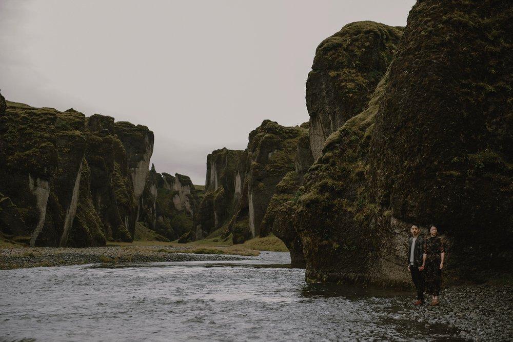 Iceland_Engagement_Kristen_Marie_Parker-51.jpg