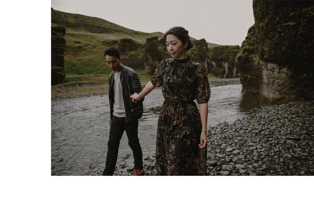 Iceland_Engagement_Kristen_Marie_Parker-54.jpg