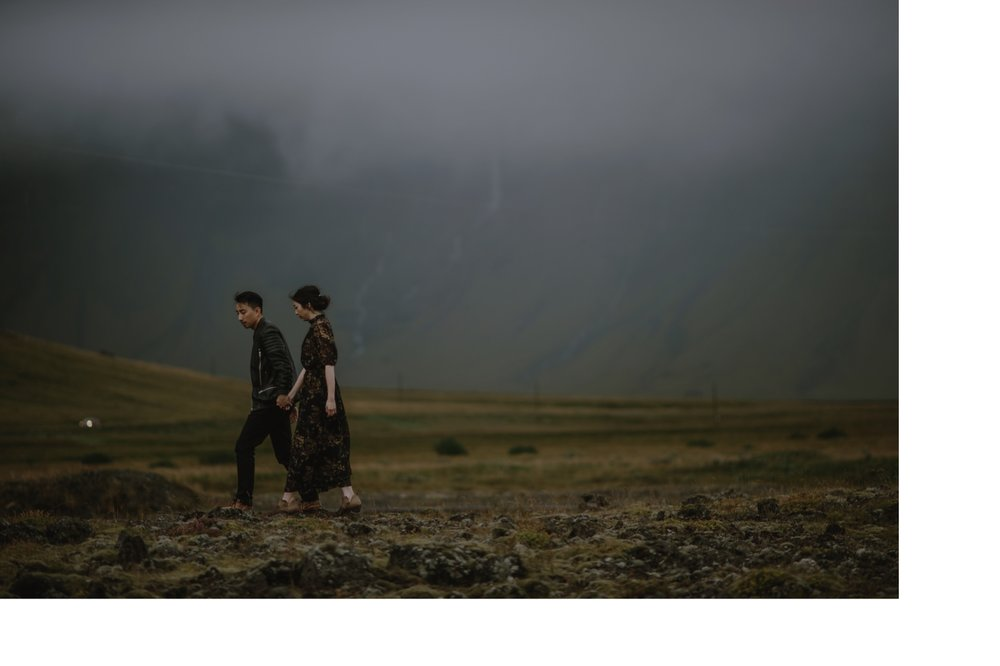 Iceland_Engagement_Kristen_Marie_Parker-57.jpg
