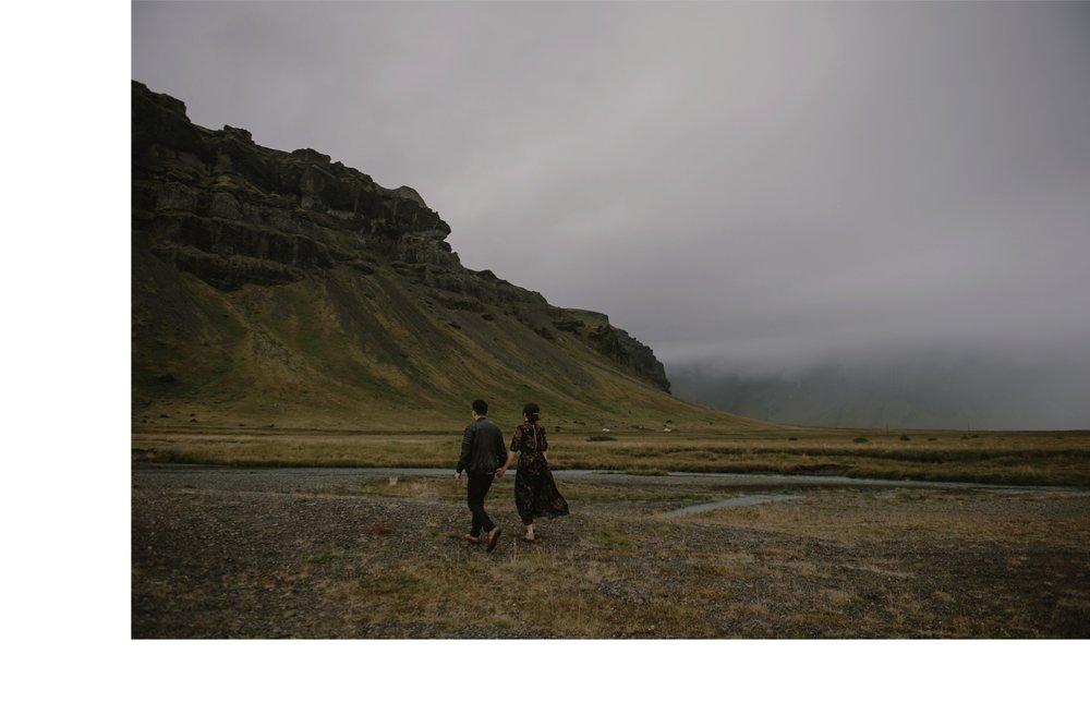 Iceland_Engagement_Kristen_Marie_Parker-58.jpg