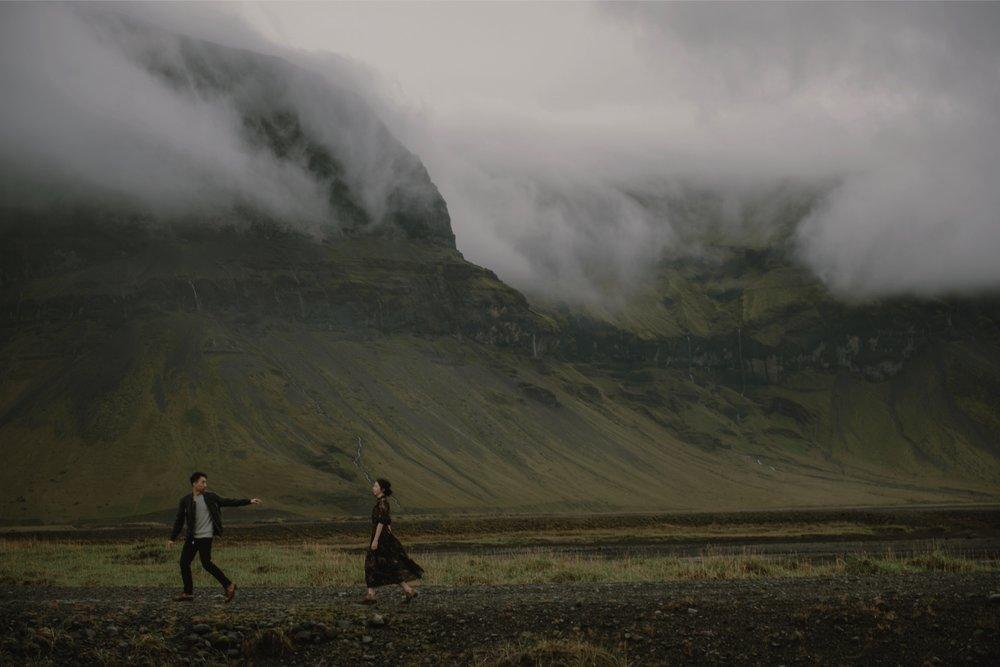 Iceland_Engagement_Kristen_Marie_Parker-62.jpg