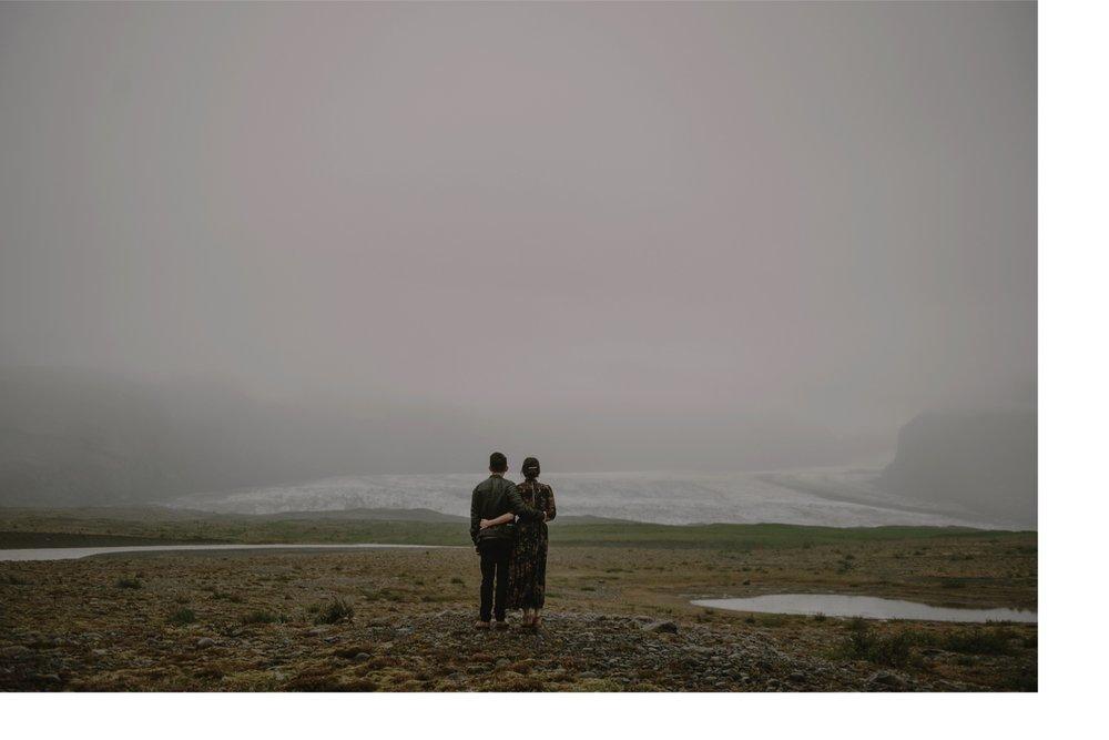 Iceland_Engagement_Kristen_Marie_Parker-69.jpg