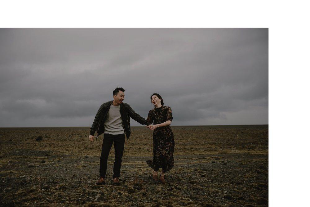 Iceland_Engagement_Kristen_Marie_Parker-67.jpg