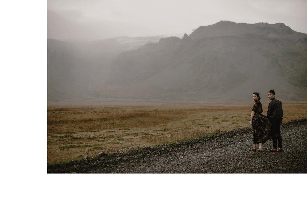 Iceland_Engagement_Kristen_Marie_Parker-70.jpg