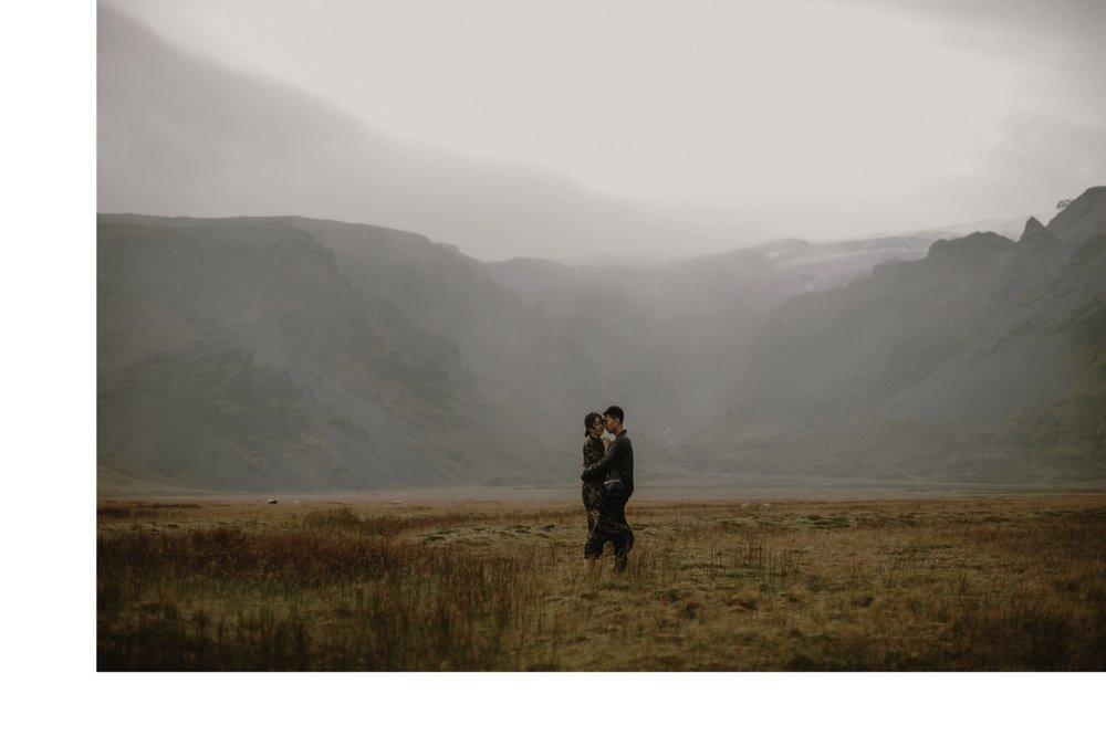 Iceland_Engagement_Kristen_Marie_Parker-71.jpg