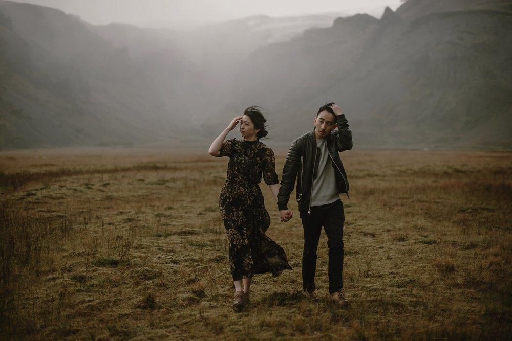 Iceland_Engagement_Kristen_Marie_Parker-75.jpg
