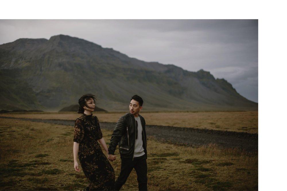 Iceland_Engagement_Kristen_Marie_Parker-76.jpg