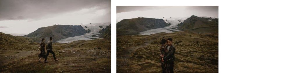 Iceland_Engagement_Kristen_Marie_Parker-79_Iceland_Engagement_Kristen_Marie_Parker-80.jpg