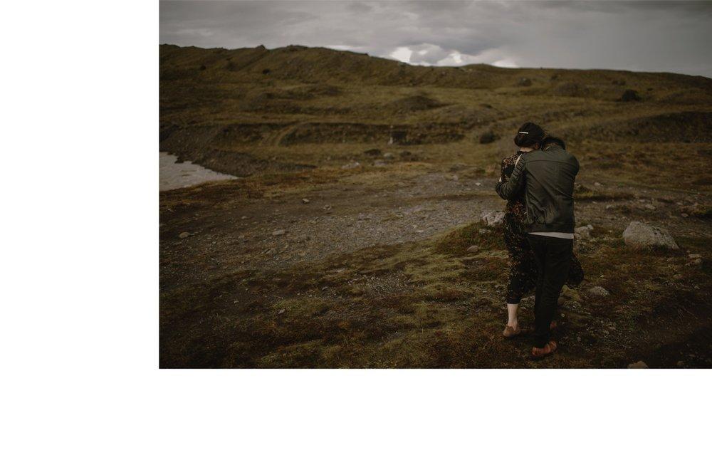 Iceland_Engagement_Kristen_Marie_Parker-83.jpg