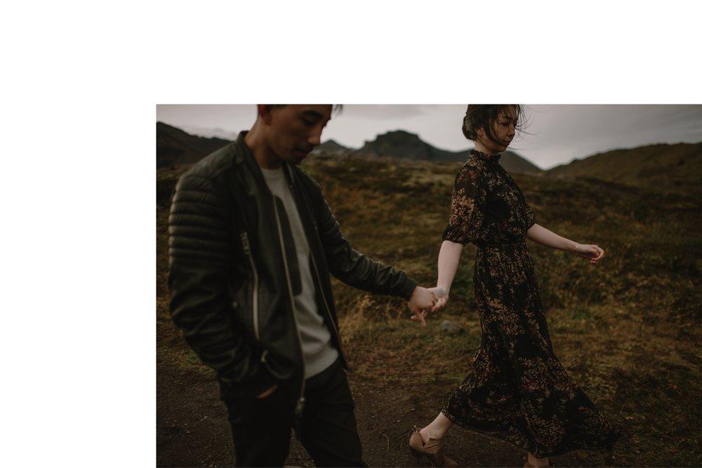 Iceland_Engagement_Kristen_Marie_Parker-84.jpg