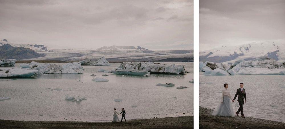 Iceland_Engagement_Kristen_Marie_Parker-87_Iceland_Engagement_Kristen_Marie_Parker-89.jpg