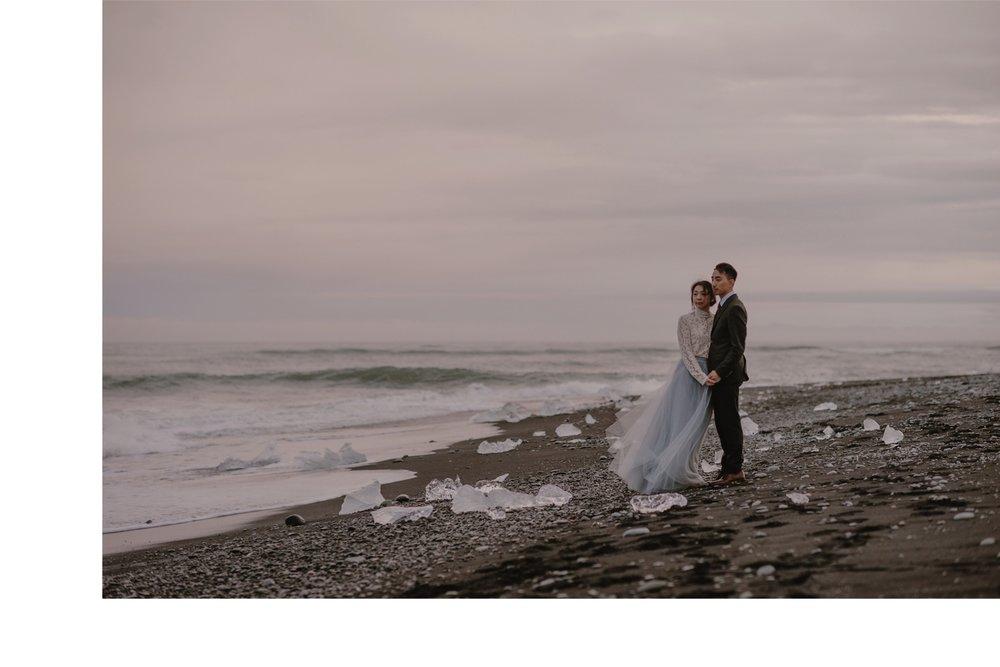 Iceland_Engagement_Kristen_Marie_Parker-91.jpg