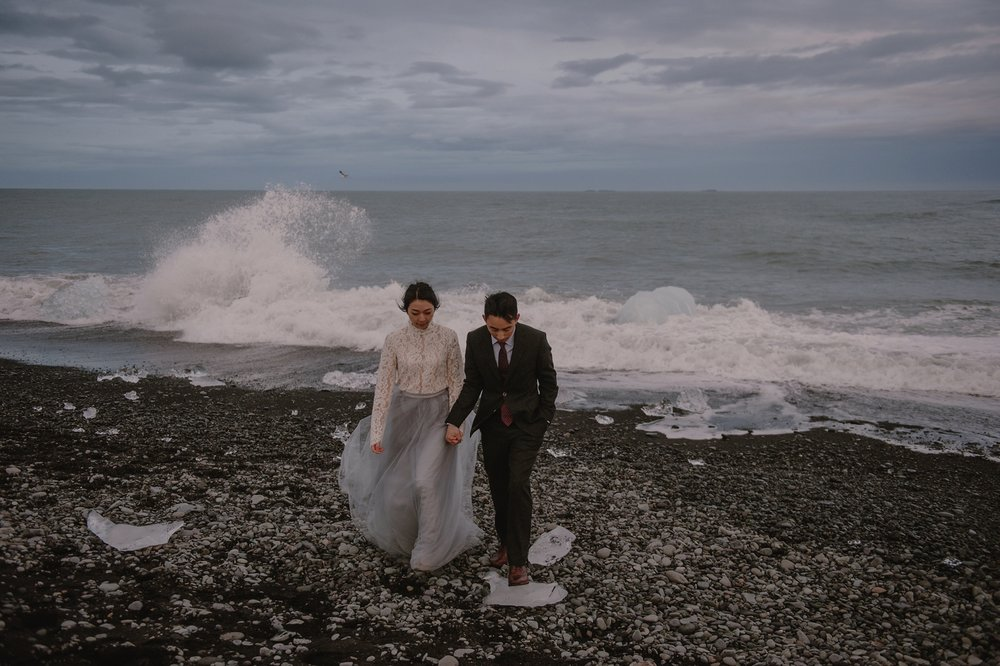Iceland_Engagement_Kristen_Marie_Parker-92.jpg