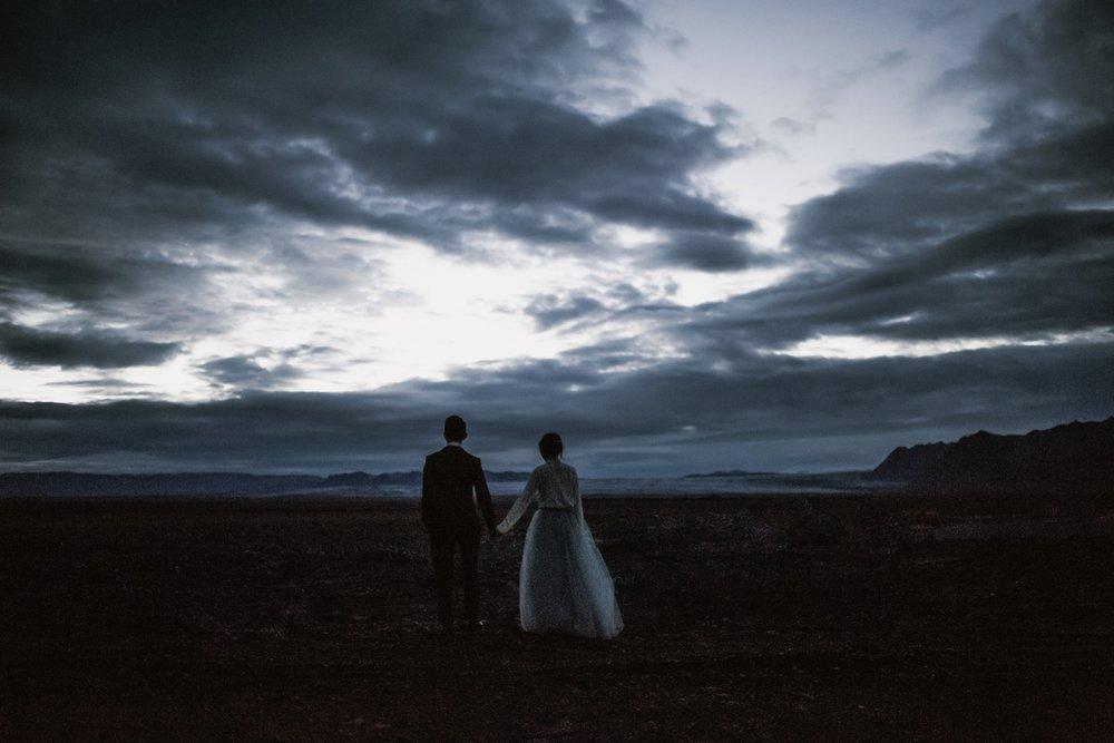 Iceland_Engagement_Kristen_Marie_Parker-96.jpg