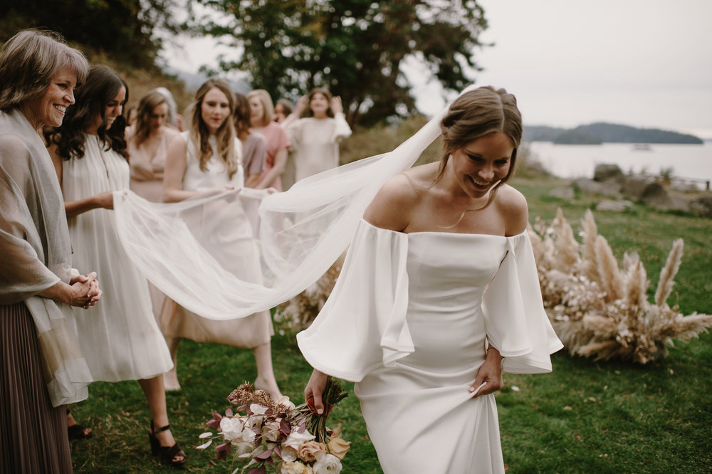 Kristen_Marie_Parker_Woodstock_Farm_Wedding036.JPG