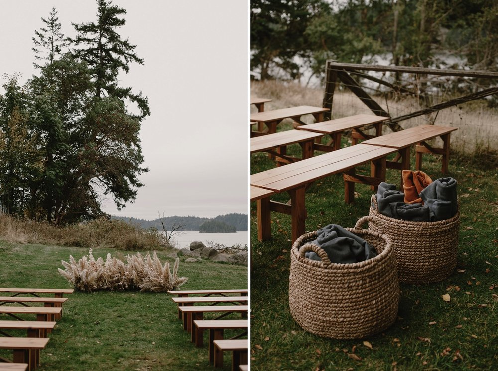 Kristen_Marie_Parker_Woodstock_Farm_Wedding040.JPG