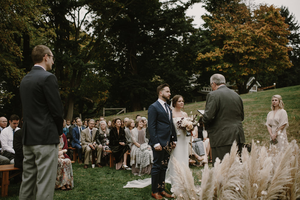 Kristen_Marie_Parker_Woodstock_Farm_Wedding051.JPG
