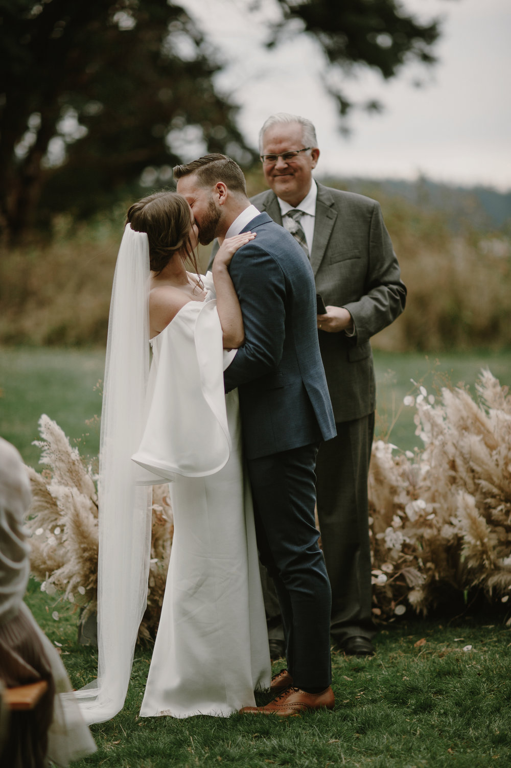 Kristen_Marie_Parker_Woodstock_Farm_Wedding057.JPG