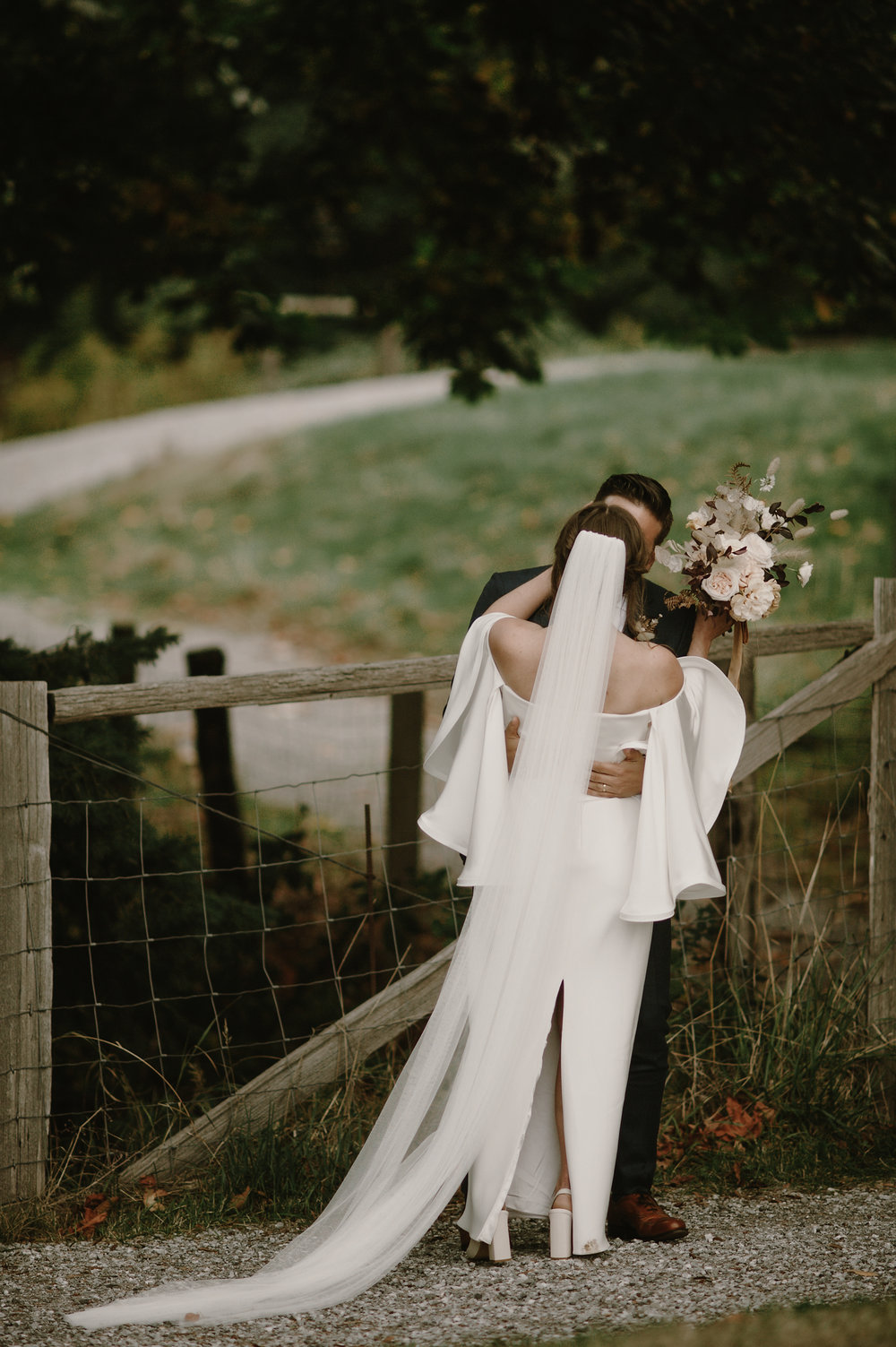 Kristen_Marie_Parker_Woodstock_Farm_Wedding064.JPG
