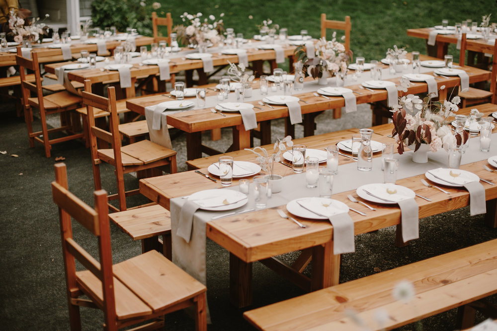 Kristen_Marie_Parker_Woodstock_Farm_Wedding066.JPG