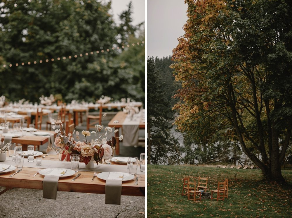 Kristen_Marie_Parker_Woodstock_Farm_Wedding069.JPG