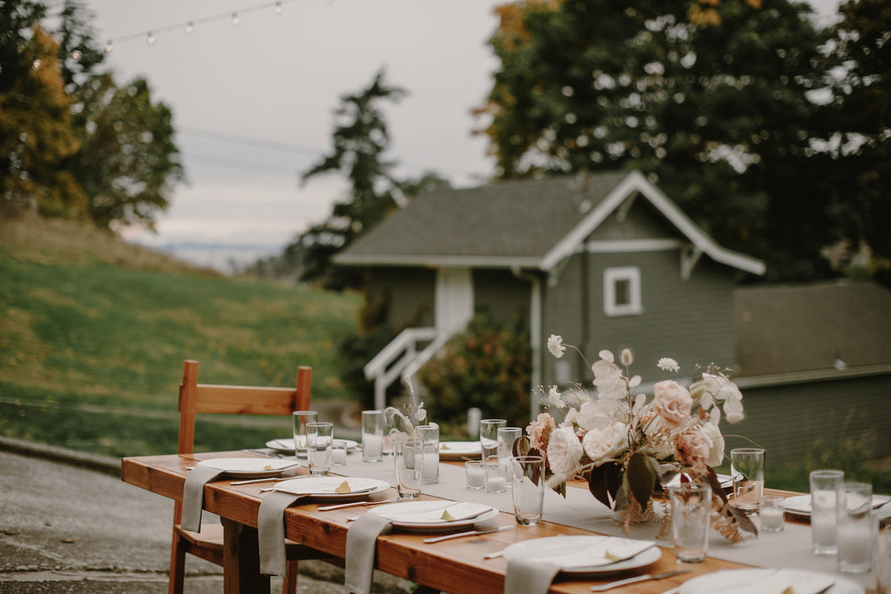 Kristen_Marie_Parker_Woodstock_Farm_Wedding070.JPG
