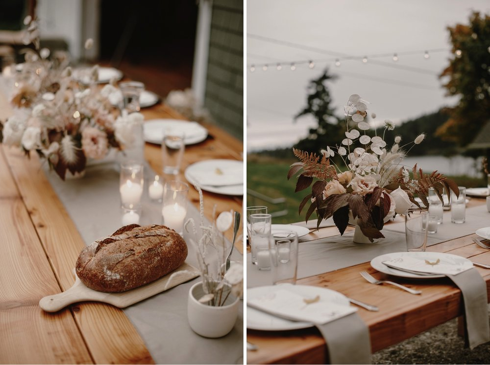 Kristen_Marie_Parker_Woodstock_Farm_Wedding073.JPG