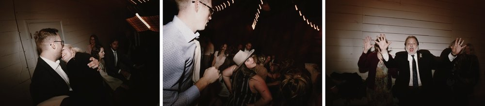 Kristen_Marie_Parker_Woodstock_Farm_Wedding108.JPG