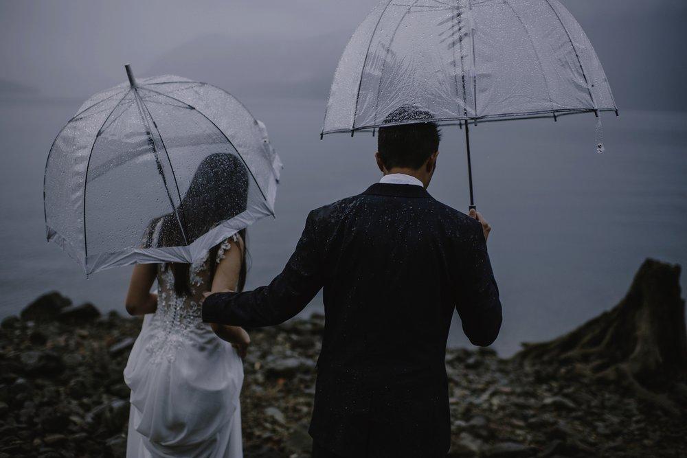 Rainy_Lake_Engagement_Session_Kristen_Marie_Parker000.JPG