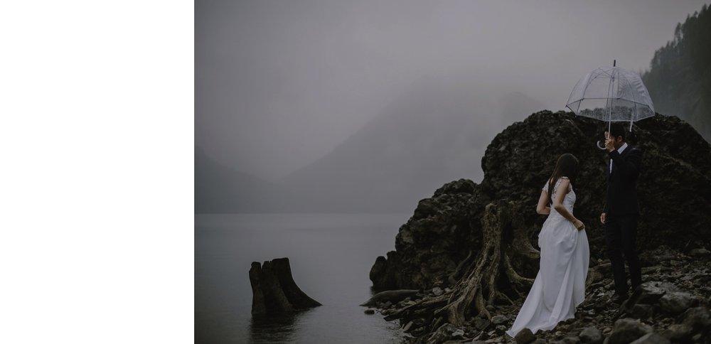 Rainy_Lake_Engagement_Session_Kristen_Marie_Parker002.JPG