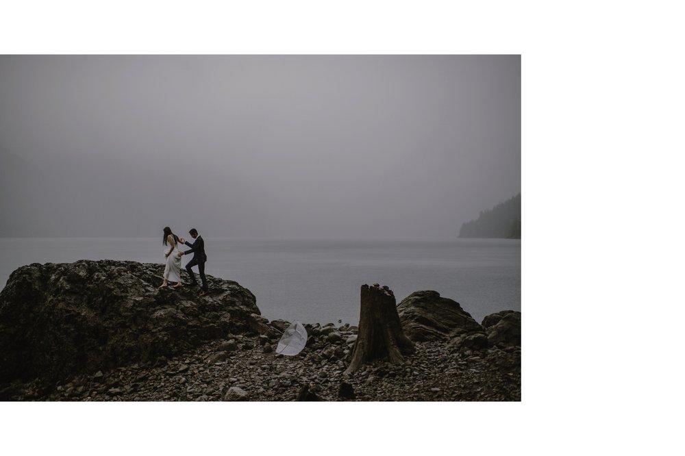 Rainy_Lake_Engagement_Session_Kristen_Marie_Parker003.JPG
