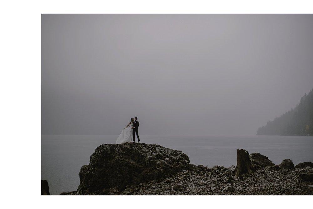 Rainy_Lake_Engagement_Session_Kristen_Marie_Parker004.JPG