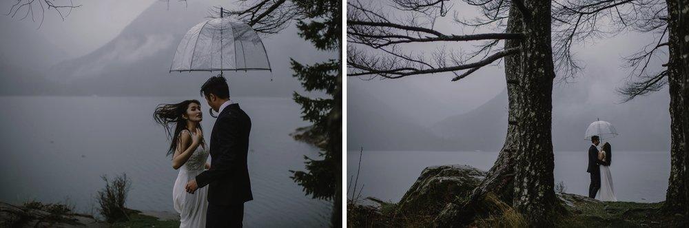 Rainy_Lake_Engagement_Session_Kristen_Marie_Parker007.JPG