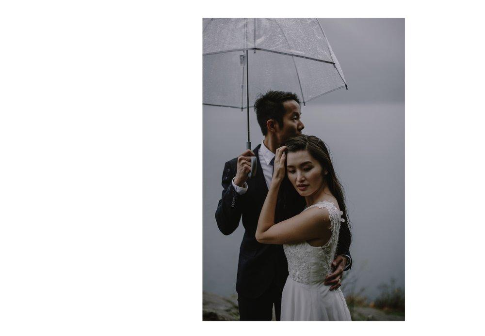 Rainy_Lake_Engagement_Session_Kristen_Marie_Parker008.JPG