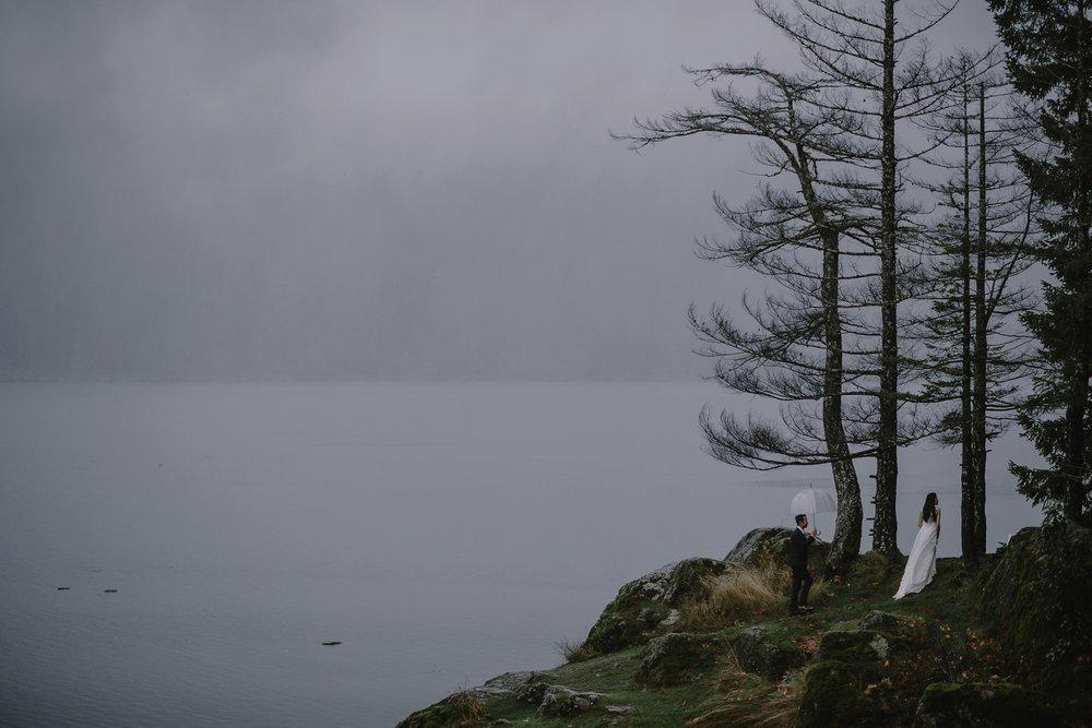 Rainy_Lake_Engagement_Session_Kristen_Marie_Parker009.JPG