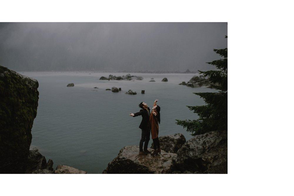 Rainy_Lake_Engagement_Session_Kristen_Marie_Parker011.JPG