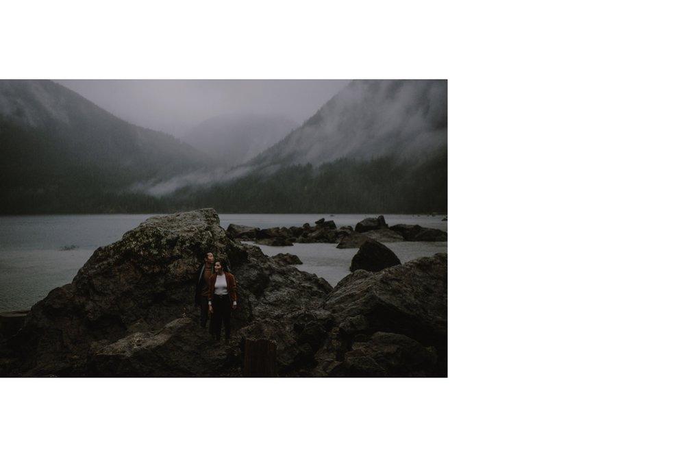 Rainy_Lake_Engagement_Session_Kristen_Marie_Parker016.JPG
