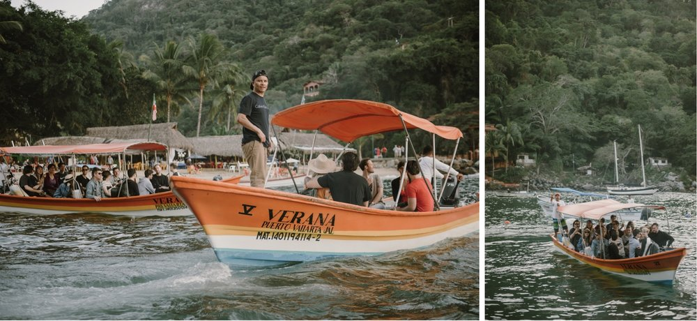 Yelapa_Verana_Wedding_003.JPG
