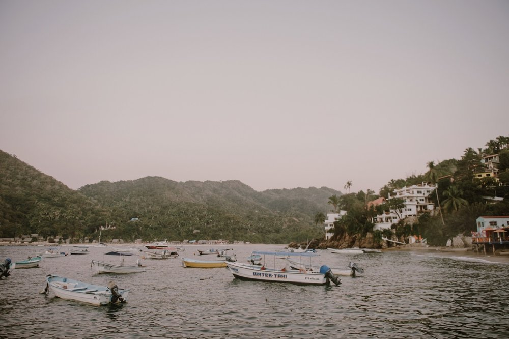 Yelapa_Verana_Wedding_010.JPG
