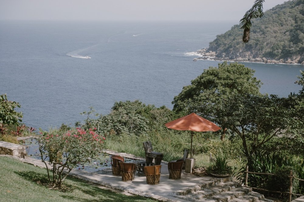 Yelapa_Verana_Wedding_014.JPG