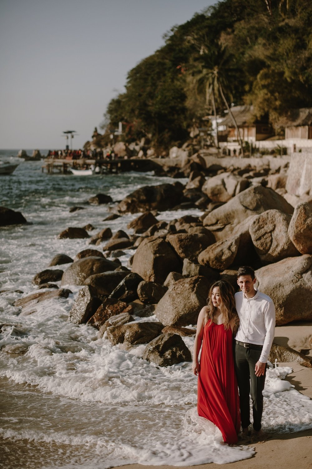 Yelapa_Verana_Wedding_042.JPG