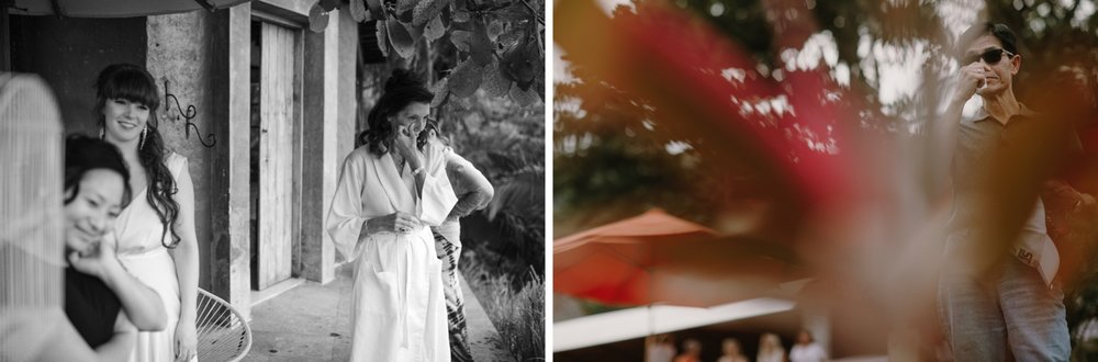 Yelapa_Verana_Wedding_077.JPG
